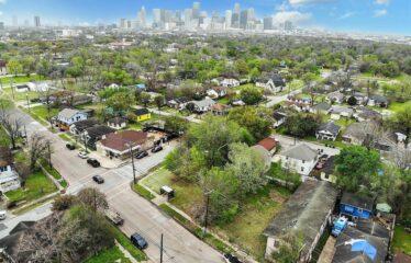 Perfect Location in Houston