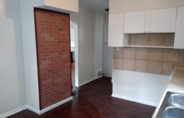Great Investment Opportunity – Cleveland