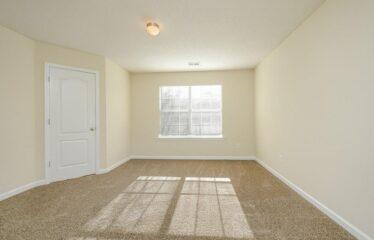 Cozy 3 Bedroom Near Atlanta Hartsfield Jackson Airport