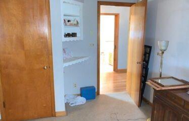 3 Bedroom Columbus Ohio