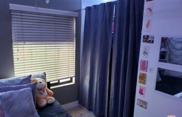 Beautiful Open 3 Bedroom