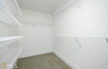 Beautifully Renovated 5 Bedroom
