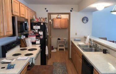 2 Bedroom in Oakmont Village