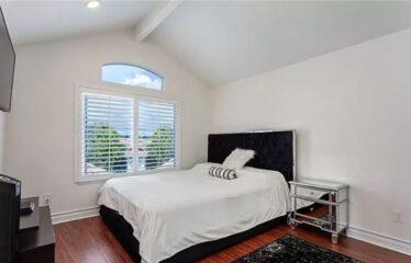 Stunning 5 Bedroom