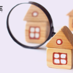 """Real Estate 101: What Is a """"Short Sale"""" And How Does It Work?"""