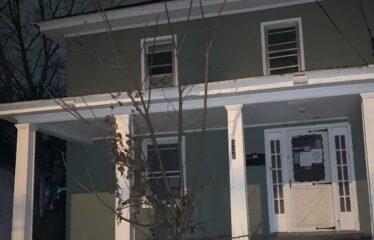 Single Family Detached Fix & Flip in Salisbury, MD