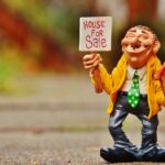 """Why You Should Lose """"Hope"""" in Real Estate Investing"""