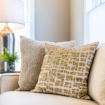 """4 Home Staging Ideas That Are Heavy on the """"Wow"""" Factor but Light on the Wallet"""