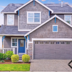 Home Sellers: Curb Appeal 101 – How to Prepare Your Home for Maximum Exposure