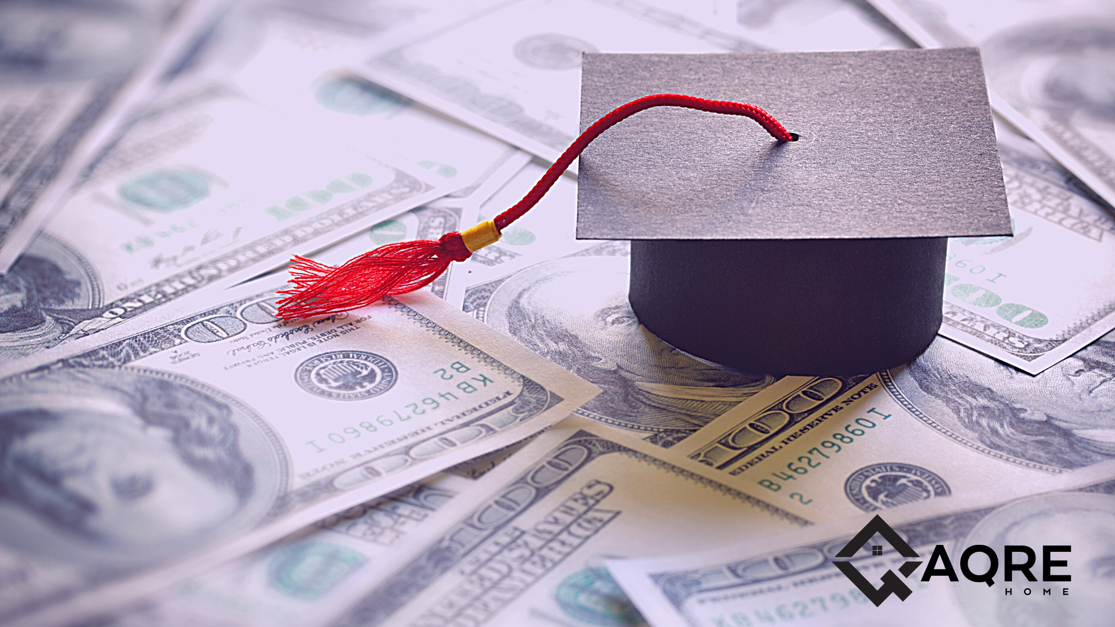 How to Buy a Home with Student Loans: Tips and Advice for New Graduates