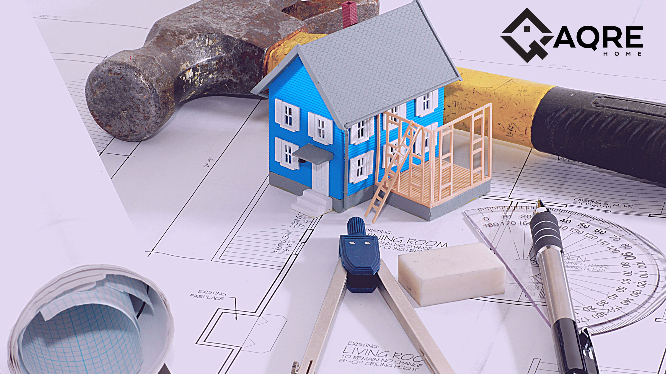It's Hammer Time: 4 Common Remodeling Mistakes and How to Avoid Them