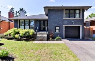 Luxuriously Appointed And Situated On A Quiet Family Friendly Street