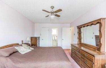 Wonderful 3 Bedroom Family Home