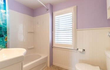 Great 2 Bed 2 Bath Rental Opportunity in Niagara Falls