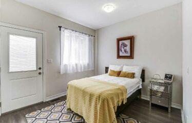 Investors Dream! Beautiful Cash Flowing Property