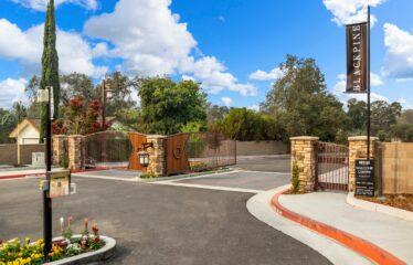 Abbeys Gate at Northridge – Residence 5