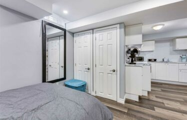 2 Unit Home – Great Investment Opportunity