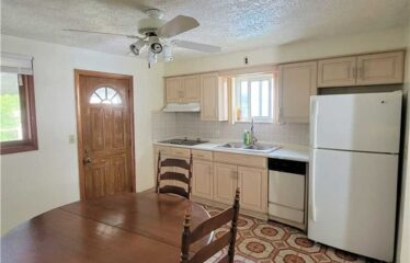 Large Well Maintained Brick Legal Duplex Located In Excellent Location