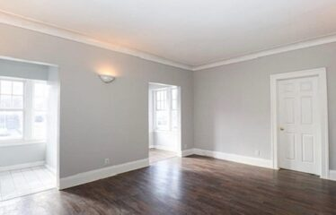Gorgeous Newly Renovated Ranch Style Bungalow Near Waterfront