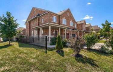 Clear Living in Clearfield Come Take A Look