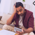 7 Biggest Mistakes First-time Home Sellers Make and How to Avoid Them