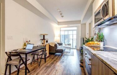 Great Investment Opportunity At The Luxurious Zigg Condo