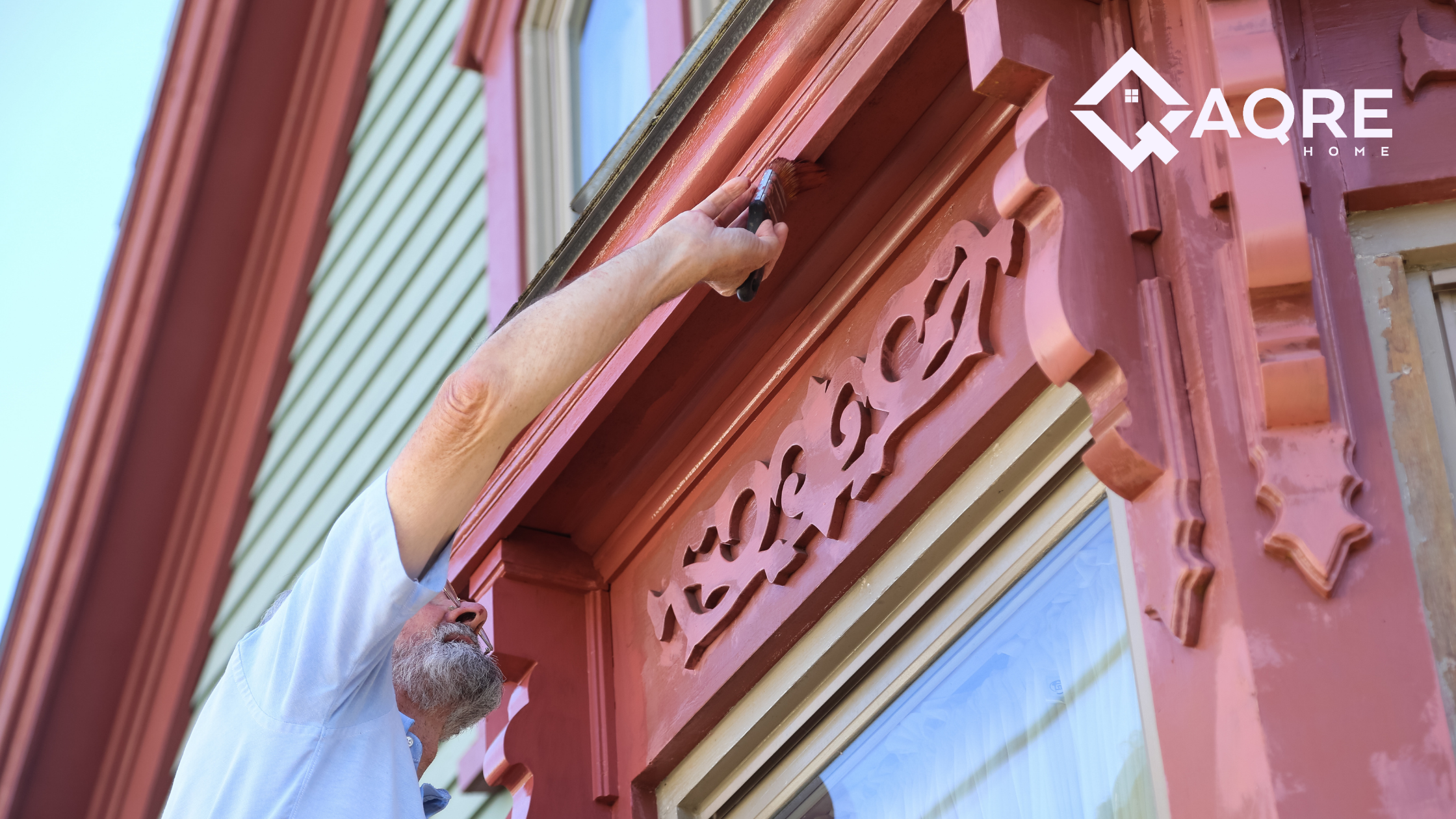 Check These 3 Flaws Before Buying an Older Home, They Could Spell Trouble