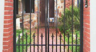 Totally unique home in the Virginia Highland neighborhood of Atlanta, Ga, USA 30306