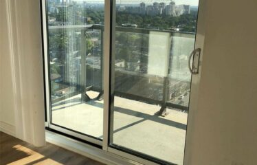 Condo For Rent In Davenport Village With Amazing City View!!