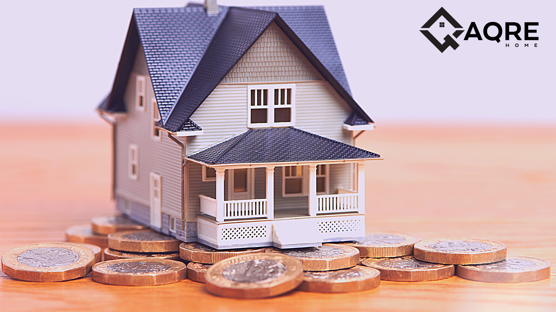 What Are the True Costs of Selling a Home? There Are More Than You Think!
