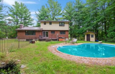 3 Bdrm Value-Add Opportunity in Kawartha Lakes
