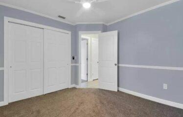 Beautiful Renovated 4 Bedroom In Villas