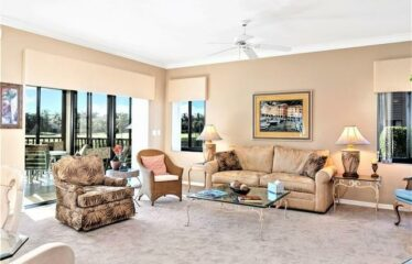 Very Rare Buying Opportunity At Forest Golf & Country Club