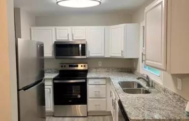 Renovated 3 Bedroom Ranch in Atlanta