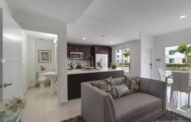 Best Deal In Miami New 4 Bedroom