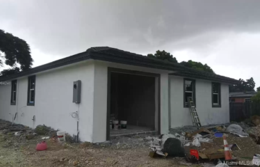Investment Opportunity In Miami Gut Reno